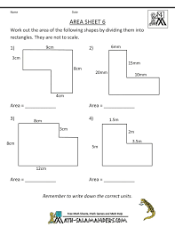 1190 best geometria images on Pinterest   Math activities, Math ...