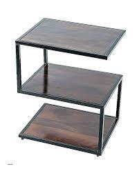 s shaped coffee table s shaped glass coffee table s shaped glass coffee table s shaped