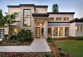 modern house.  House Modern House Wonderful House On And Modern House W