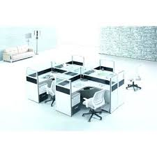 office supplies for cubicles. Modern Office Supplies Girly Desk Accessories For Cubicles