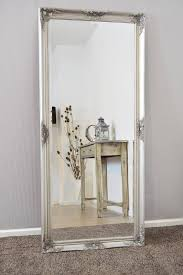 Shabby Chic Wall Mirror 40 Nice Decorating With Vintage Shabby with Shabby  Chic Full Length Mirrors