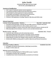 Assistant Property Manager Resume Template Builder Sample For