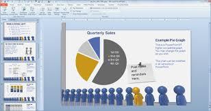 Sales Presentations Ppt Under Fontanacountryinn Com