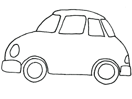 disney pixar cars coloring pages to print colouring cartoon page pictures for c