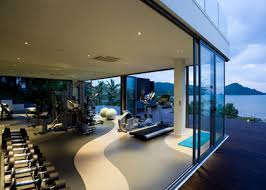 Schedule a Consultation. Home  Products  Gym Design ...