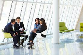 accounting cpa financial consulting jobs in bellevue berntson who we serve