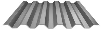 Taylor Metal Products Color Chart Champion Metal Residential Metal Roofing