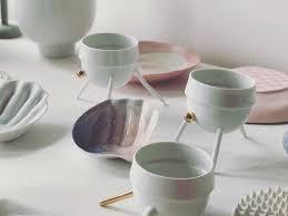 ping porcelaine on vous confie