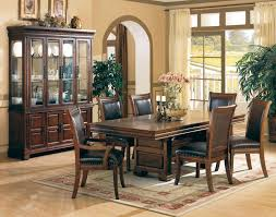 Dining Room Set With China Cabinet China Dining Table Set Dining Room Table Set With China Cabinet