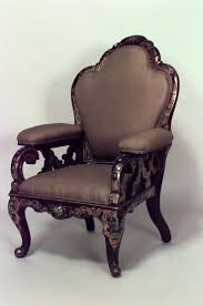 Cool Chairs 216 Best Cool Chairs Images On Pinterest