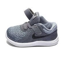 Nike Revolution 4 Toddler Boys Sneakers In 2019 Sneakers