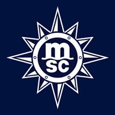 Resultado de imagem para MSC