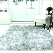 big white fluffy rug large fluffy rug large area rugs white fluffy rug small large