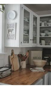 rustic country kitchen canisters farmhouse kitchen canister sets and farmhouse decor ideas rustic kitchen canister set