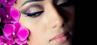 10 easy steps for asian bridal makeup step by step tutorial with images