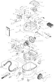 porter cable 7812 parts list and diagram ereplacementparts com click to close