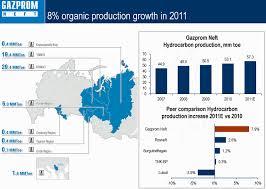 Газпром нефть blogivg 18 Февраль 2012 Презентация Газпрома к Дню инвестора Газпром нефть iv g livejournal com 604974 html