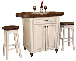 Kitchen Stools Sydney Furniture High Top Table Set Palladian Bar Set With High Top Table And 2