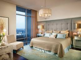 bedroom colors ideas. natural bedroom color ideas matching your personality with colors e