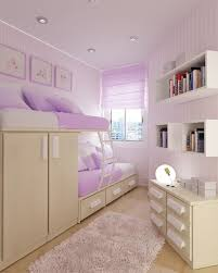 small bedroom ideas for teenage girls. Thoughtfull Good Layout Shared Triangle Teenage Bedroom Ideas For Small Rooms Stylish Girls C