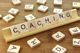 Great coaching