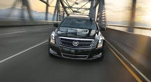 2013-2015 Cadillac XTS, 2014-2015 Chevrolet Impala Recalled For ...