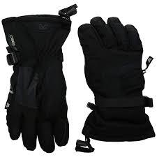 Gordini Mens Da Goose V Gtx Gloves