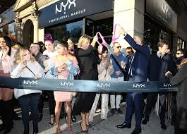 jean paul agon photos photostream main articles pictures nyx professional makeup union square new york