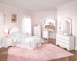 awesome bedroom rug girl furniture captivating little girls
