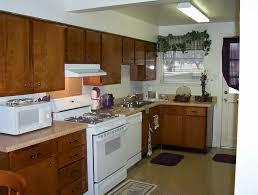 Ergonomic Kitchen Design Kitchen Photos