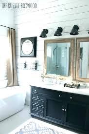 grey farmhouse bathroom ideas dark grey bathroom ideas dark gray bathroom vanity medium size of farmhouse grey farmhouse bathroom