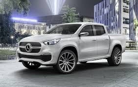 2018 lincoln pickup truck.  truck mercedesbenz xclass pickup truck concept to 2018 lincoln n
