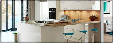 Kitchen  Kitchen Cabinet Solutions Best Kitchen Cabinet Storage Interior Solutions Kitchens