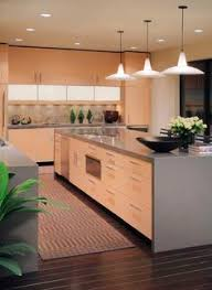 Small Picture Our Favorite Modern Kitchens From Top Designers Hgtv Top