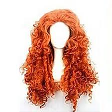 Asymmetrical Wigs Hair Pieces Search Lightinthebox Page 2