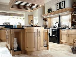 Most Popular Kitchen Cabinets Charming Ideas Most Popular Kitchen