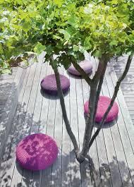 outdoor gardens outdoor