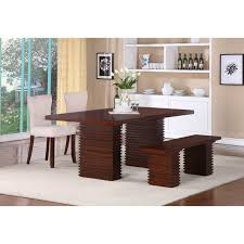 Furniture  Top Cheap Furniture Tampa Home Design Awesome Classy - Dining room sets tampa