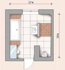 X Bathroom Layout Ideas Ideas Pinterest Bathroom Layout