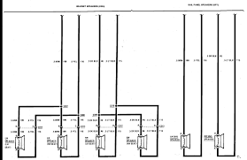 pontiac vibe radio wiring diagram picture wiring diagram radio wiring diagram for a 1985 pontiac fiero to see which wire gopontiac vibe radio