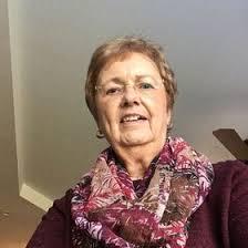 Janet Hickey (janethickey18) - Profile | Pinterest