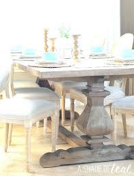 coffee table urban home coffee table urban home santos coffee