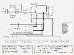 warn diagram wiring winch 1500 wiring diagram for you • warn winch m12000 wiring diagram rh cellcode us atv winch wiring diagram warn winch solenoid wiring diagram