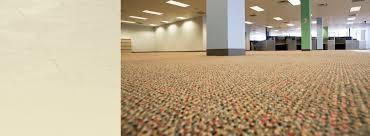 Riccardi Floor Covering – Flooring Systems