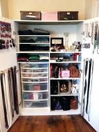 office in closet ideas. Closet Office Organizer Organization Ideas Medium Size Of Storage Small Design In
