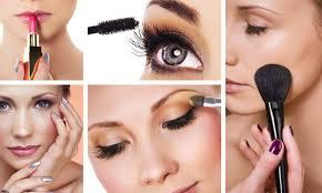 Resultado de imagen para maquillaje