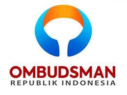 Pada kesempatan ini admin akan memberikan informasi yang berjudul pendaftaran beasiswa unggulan kemdikbud 2020/2021. Ombudmsan Sebut Pemda Tidak Patuh Pada Rekomendasi Ombudsman Ri