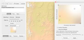 Sciencedirect Maps Coloring Data Of Grid color Bivariate Via Natural xP78w