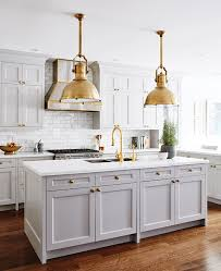 Impressive Trends In Kitchens 2017 Moments H With Simple Ideas