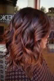 Balayage Highlights Gorgeous Fall Hair Color For Brunettes Ideas 45 Vick Vanlian Gorgeous Fall Hair Color For Brunettes Ideas 45 Hair Like